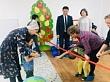 Детская студия «Вырастайка» работает с детьми-аутистами в Якутске