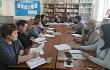 В Якутске планируется открыть первый класс с преподаванием родного (эвенкийского) языка