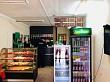 В Якутске за 2019 год организовано 110 выездных проверок продажи алкогольной продукции