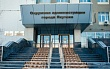 На межведомственной комиссии рассмотрели ООО и ИП, выплатившие работникам зарплаты ниже МРОТ