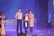 Профессор Ульяна Винокурова – победитель премии «Якутянин года-2019. Якутск»