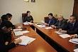 В Якутске объявлены аукционы на выполнение работ по нацпроекту «БКАД» на 2020 год