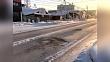 Асфальт по улице Чайковского будет восстановлен в рамках гарантийных обязательств подрядчика