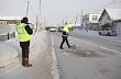 В Якутске подрядчики ремонта дорог выполнят работы по гарантийным обязательствам