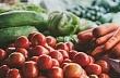 В Якутске усилен контроль за ценами на овощи и фрукты