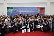 В Якутске состоялось ежегодное совещание работников культуры