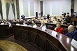 Общественная палата города Якутска призывает повысить ответственность владельцев домашних животных