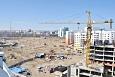 Дальневосточная ипотека. В Якутии выдали кредитов на 1,12 млрд рублей