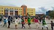 Во Дворце детского творчества оборудуют кабинет инклюзивного образования