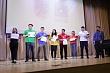 В Якутске проходит VIII деловая игра «МЭР»