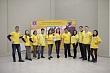 В Якутске определены победители VIII деловой игры «МЭР»