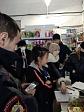 В Якутске продолжаются рейды по пресечению незаконной торговли алкоголем в период ограничительных мер