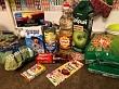 В Якутске началась доставка продуктовых наборов для школьников из льготных категорий