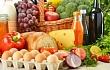 В Якутске регулярно проводится мониторинг цен на социально значимые продукты питания