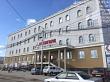 В Якутске продолжается мониторинг объектов торговли на соблюдение  мер безопасности по коронавирусу