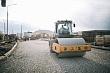 Какие дороги построят и отремонтируют в Якутске в 2020 году?