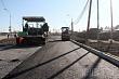 В Якутске приступают к ремонтным работам улично-дорожной сети