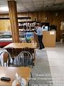 В Якутске продолжается мониторинг торговых объектов на соблюдение профилактических мер против распространения коронавируса