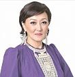 Прямой эфир главы города Якутска Сарданы Авксентьевой 22 мая 2020 г.