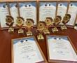 Объявлены итоги конкурса «Новое поколение - 2020» среди школьников Губинского округа