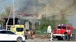 Власти Якутска оказывают помощь пострадавшим от пожара в Мархе