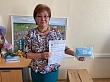 Российские электронные торговые площадки передали городу Якутску медицинские маски
