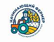 «Российский союз молодежи» проводит бизнес-игру «Начинающий фермер»