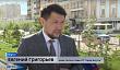 Реализация национального проекта «Безопасные и качественные автомобильные дороги» в городе Якутске