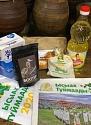 Все пожилые горожане 75 лет и старше получат подарки к национальному празднику «Ысыах Туймаады-2020»