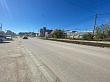 В Якутске продолжается капитальный ремонт переходящих объектов улично-дорожной сети 2019 года