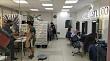 Итоги ежедневного мониторинга объектов торговли, общепита и услуг на соблюдение профилактических мер против коронавируса