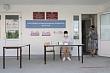 В Якутске обеспечены все условия для проведения Общероссийского голосования