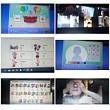 Курсы по программе «Английский с мамой» Детского (подросткового) Центра Якутска пользуются популярностью среди детей и родителей