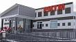 Библиотека села Маган получит финансирование на создание модельной библиотеки в 2020 году