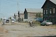 В 17 квартале Якутска начали расселять жильцов 12 аварийных домов