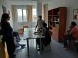 В Центре социальной помощи Якутска прошла благотворительная акция