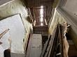 Комиссия Окружной администрации Якутска встретилась с жильцами дома, в котором обрушилась часть потолка