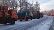 Власти города Якутска усилят контроль за обеспечением санитарного благополучия горожан