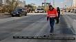 В Якутске поздравили работников дорожного хозяйства