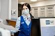 В Якутии оплата налогов доступна в почтовых отделениях и у почтальонов