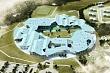 В Якутске планируют построить образовательный комплекс «Точка будущего» близ микрорайона «Сатал»
