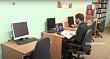 """Эфир """"Якутия 24"""" от 9 ноября 2020 года """"Организация учебного процесса"""""""