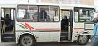 Административная комиссия г. Якутска проводит проверки соблюдения масочного режима в автобусах