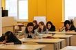 Smart Библиотека 2.0.3 приглашает на традиционную Читательскую олимпиаду «Узнай свой читательский IQ!»