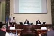 Бюджет Якутска на 2021 год и плановые 2022-2023 годы принят в первом чтении