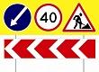 В Якутске будет временно ограничено движение транспортных средств  на участке проспекта Ленина