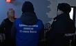 Оперативный штаб города Якутска проверил торговые центры, маршрутные автобусы и фитнес-клубы