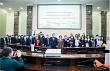 В Якутске поздравили юристов с профессиональным праздником