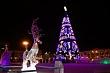В Якутске проводится акция «Умный подарок»