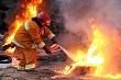 В Якутске приняты меры по обеспечению пожарной безопасности в период новогодних и рождественских праздников